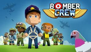 Bomber Crew Crack