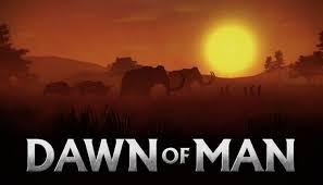 Dawn Of Man Crack