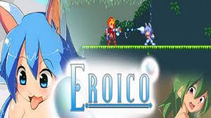 Eroico Crack