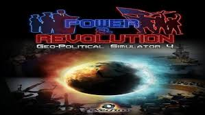 Power Revolution Gps4 Crack