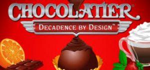 Chocolatier Decadence By Design Crack