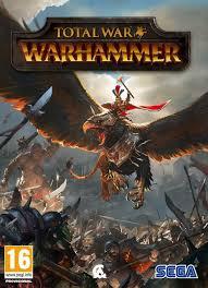 Total War Warhammer Steampunks  craack