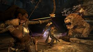 Dragons Dogma Dark Arisen Hd Crack