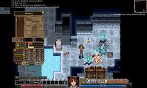 Dungeons Of Dredmor Crack