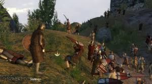 Mount Blade collection Crack