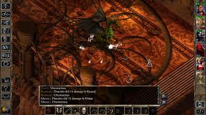 Baldurs Gate-ii Enhanced Crack