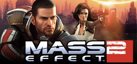 Mass Effect 2 Free Download