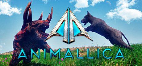 Animallica Alpha v3.2 Free Download