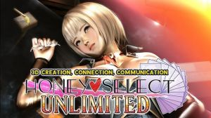 Honey Select Unlimited (Incl. All DLC) V1.20 Free Download