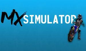 MX Simulator Free Download