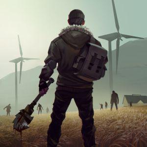 Last Day On Earth Mega Hack Free Download