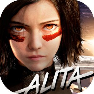 Alita: Battle Angel Hack Free Download