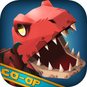 Call of Mini Dino Hunter Hack Free Download