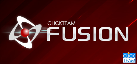 Clickteam Fusion Free Download