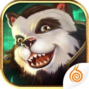 Taichi Panda Hack Free Download