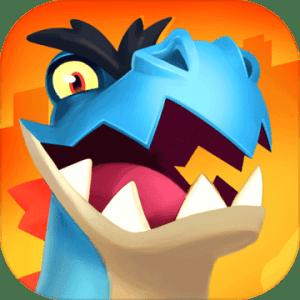 I am Monster Hack Free Download