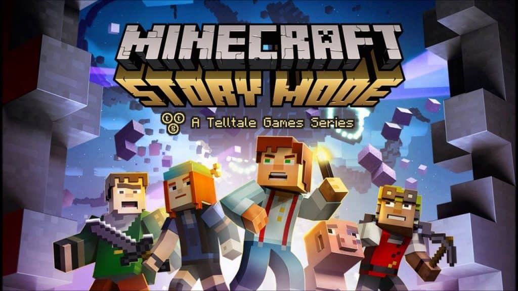 download minecraft pc free no virus