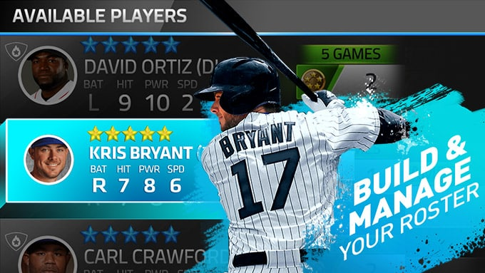 download Tap Sports Baseball 2016 free