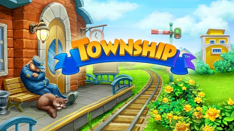 township game download for pc