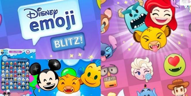 disney-emoji-blitz-for-pc