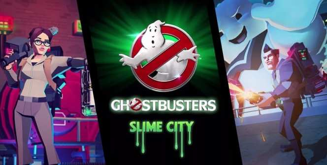 ghostbusters-slime-city-for-pc