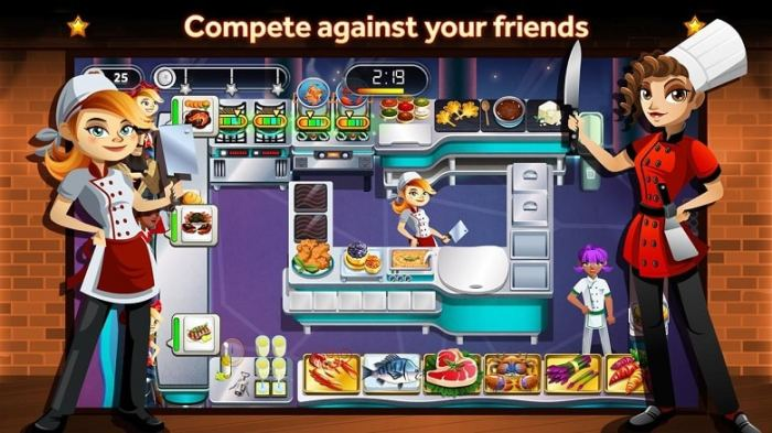 download-gordon-ramsay-dash-free