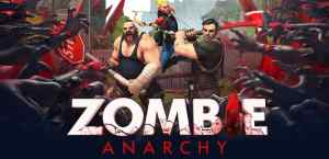 zombie-anarchy-war-survival-for-pc