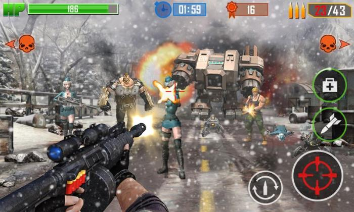 download-counter-shot-windows-free