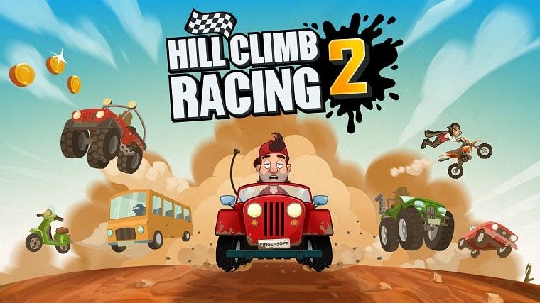 <span><b class=sec>Hill Climb</b> <b class=sec>Racing</b> 2 <b class=sec>for</b> PC - Free Download (<b class=sec>Windows</b> <b class=sec>7</b>, 8, 8.1…</span>