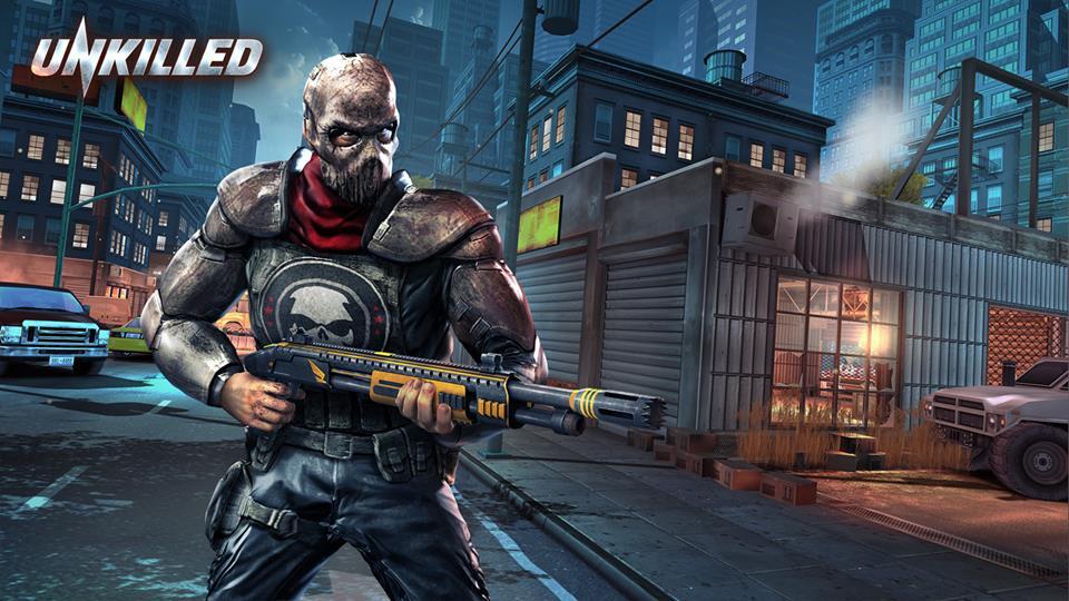 Game][free][pc/mac] zombie apocalypse over 1. 2m downloads.