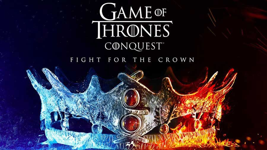 Game Of Thrones Conquest For Pc Free Download