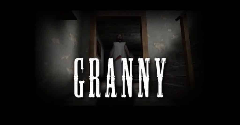 how to download granny on windows 10