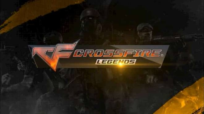 crossfire: legends for pc (free download) | gameshunters