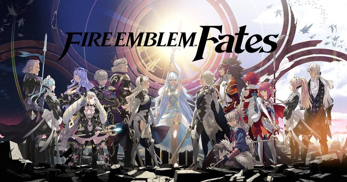 https://i0.wp.com/gamesinners.com/wp-content/uploads/2015/12/Fire-Emblem-Fates-Pre-Order.jpg