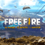 Free Fire Battleground For Pc Games Installer