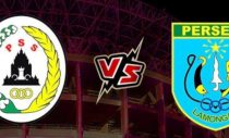 Live Streaming PSS vs Persela