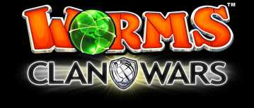 Worms Clan Wars Screen 8