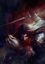 Castlevania_lords_of_shadow_2 Screen 5