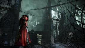 Castlevania_lords_of_shadow_2 Screen 9