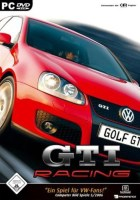 GTI-Racing-PC-Game-Cover