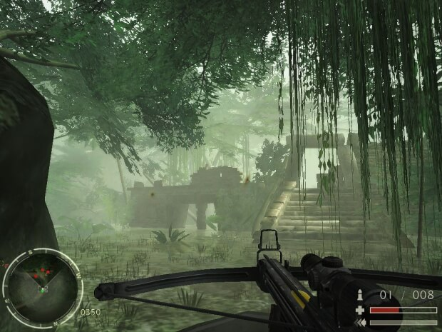Terrorist Takedown pc game screenshot 2