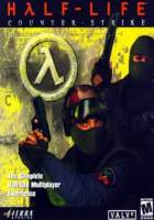 Counter Strike Free Download