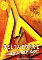 Delta Force 3 Land Warrior Free Download