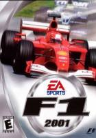 F1 2001 Free Download