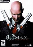 Hitman Contracts Free Download