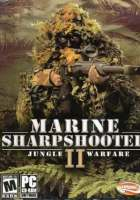 Marine Sharpshooter 2 Jungle Warfare Free Download