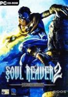 Soul Reaver 2 Free Download