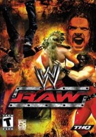 WWE RAW Free Download