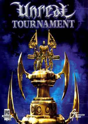 Unreal Tournament Free Download