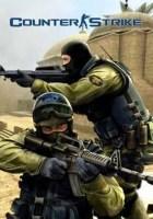 Counter Strike 1.6 Andrenaline V3.6 Free Download